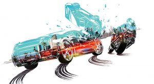 burnout-paradise-remastered-dev-stellar-entertainment-signs-for-aaa-next-gen-project