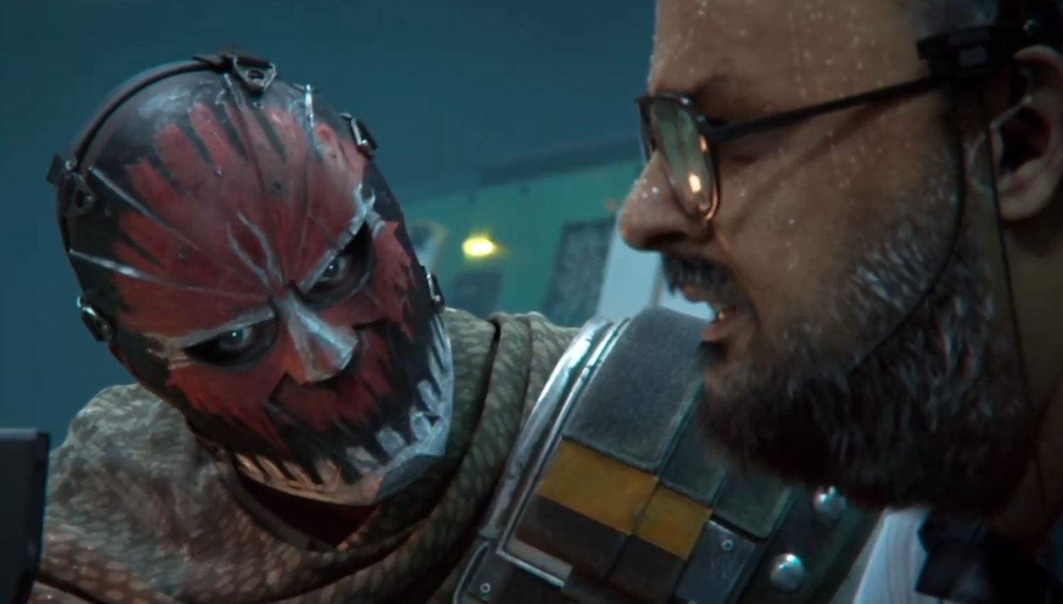 call-of-duty-black-ops-cold-war-warzone-season-4-gets-first-trailer-at-summer-games-fest-2
