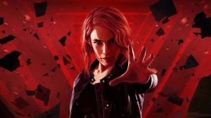 control-is-getting-a-bigger-budget-sequel-and-a-multiplayer-spinoff-game