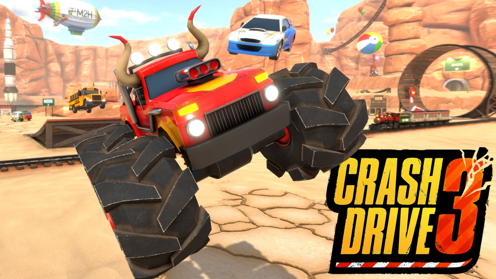 crash-drive-3-ps5-ps4-news-reviews-videos