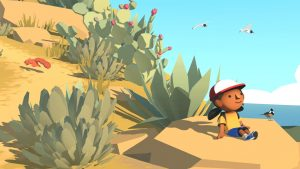 critical-darling-alba-a-wildlife-adventure-launches-on-ps5-and-ps4-next-week