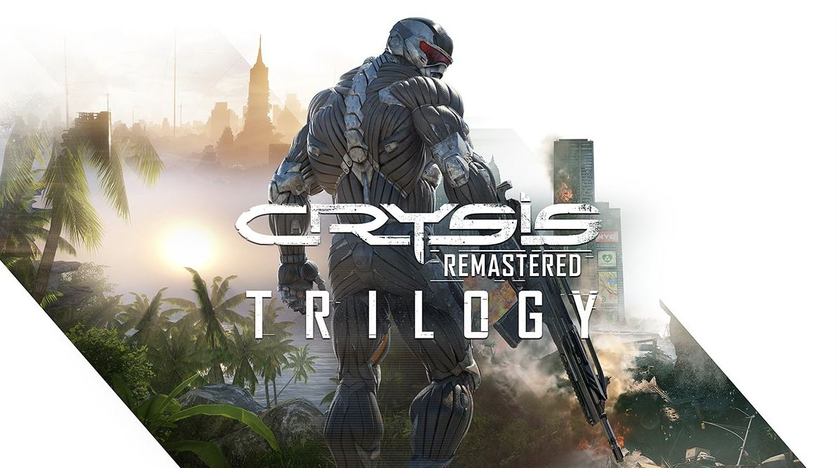 crysis-remastered-trilogy-ps4-news-reviews-videos-1