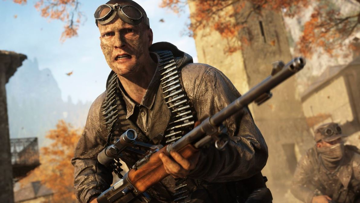 customisation-will-take-battlefield-6-to-the-next-level-claims-leaker