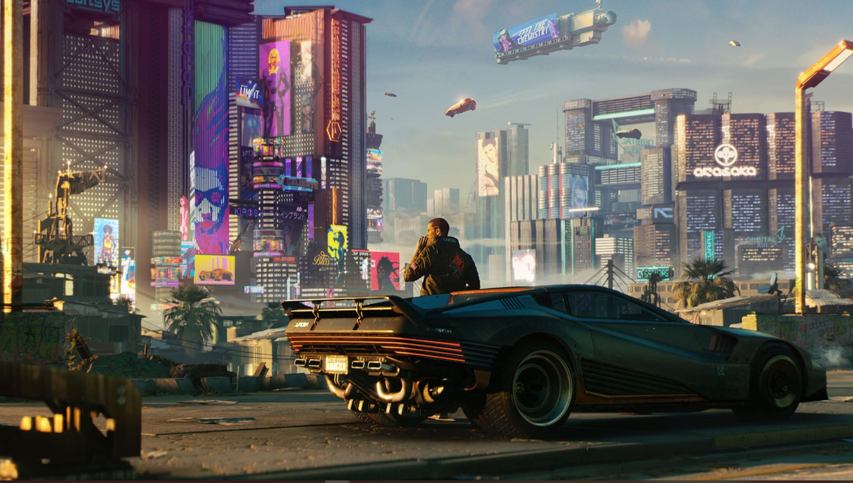 cyberpunk-2077-update-1-23-patch-notes-provide-more-fixes-ahead-of-playstation-store-relaunch