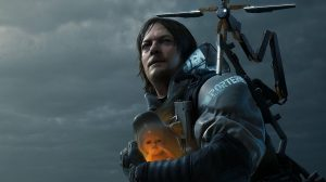 death-stranding-directors-cut-gets-rated-for-ps5-by-the-esrb