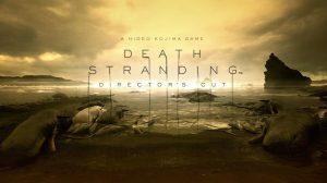 death-stranding-directors-cut-ps5-news-reviews-videos-1