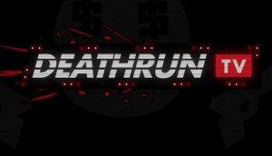 deathrun-tv-ps5-ps4-news-reviews-videos