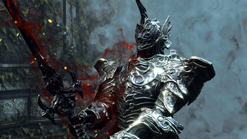 demons-souls-ps4-found-in-the-playstation-network-database-but-it-doesnt-mean-the-game-is-coming-to-last-gen