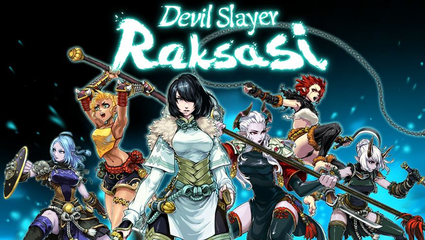 devil-slayer-rakasi-ps4-news-review-videos