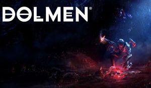 dolmen-ps5-ps4-news-reviews-videos
