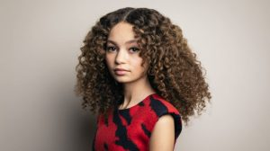 dumbo-star-nico-parker-cast-as-sarah-miller-in-hbos-the-last-of-us-hbo-series