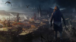 dying-light-2s-latest-trailer-is-all-about-the-sequels-story