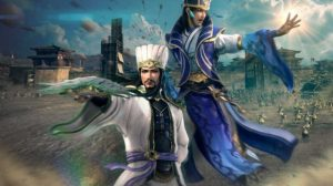 dynasty-warriors-9-empires-reappears-with-a-new-trailer-still-coming-to-ps5-and-ps4-in-2021