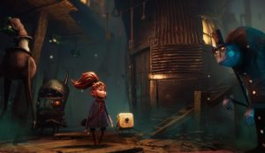 ea-originals-title-lost-in-random-gets-new-gameplay-and-footage-at-tribeca-games-festival