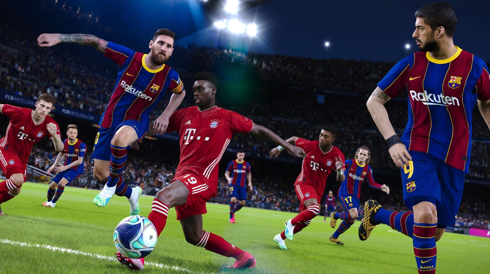 efootball-pes-2022-announcement-due-soon-as-performance-test-is-rated-in-taiwan