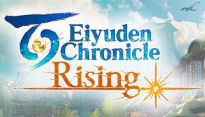 eiyuden-chronicle-rising-ps5-ps4-news-reviews-videos