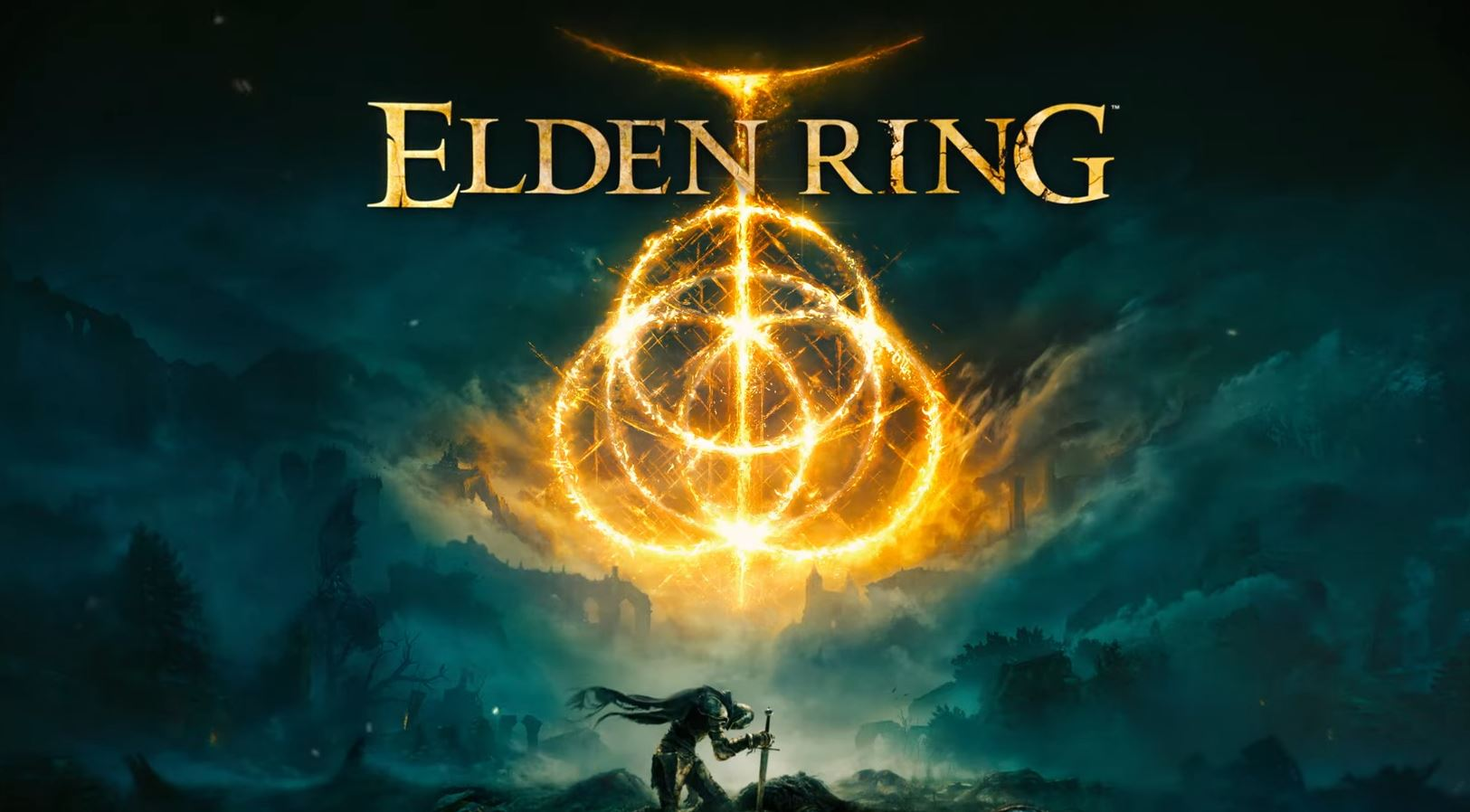 elden-ring-returns-with-a-gameplay-trailer-at-summer-games-fest-coming-to-ps5-and-ps4-in-january