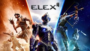 elex-2-ps5-ps4-news-reviews-videos