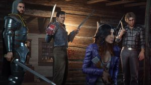 evil-dead-the-game-gameplay-to-be-showcased-for-the-first-time-at-summer-games-fest-on-thursday