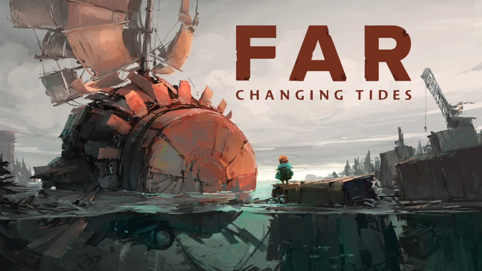 far-changing-tides-ps5-ps4-news-reviews-videos