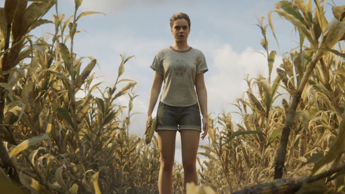 farming-simulator-22-gets-a-rather-good-cinematic-trailer-and-ps5-ps4-release-date