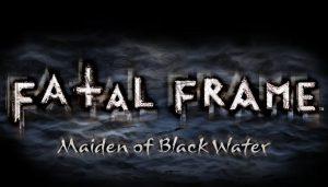 fatal-frame-maiden-of-black-water