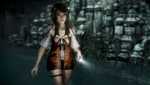 fatal-frame-maiden-of-black-water-makes-the-jump-to-ps5-and-ps4-in-2021-with-a-photo-mode