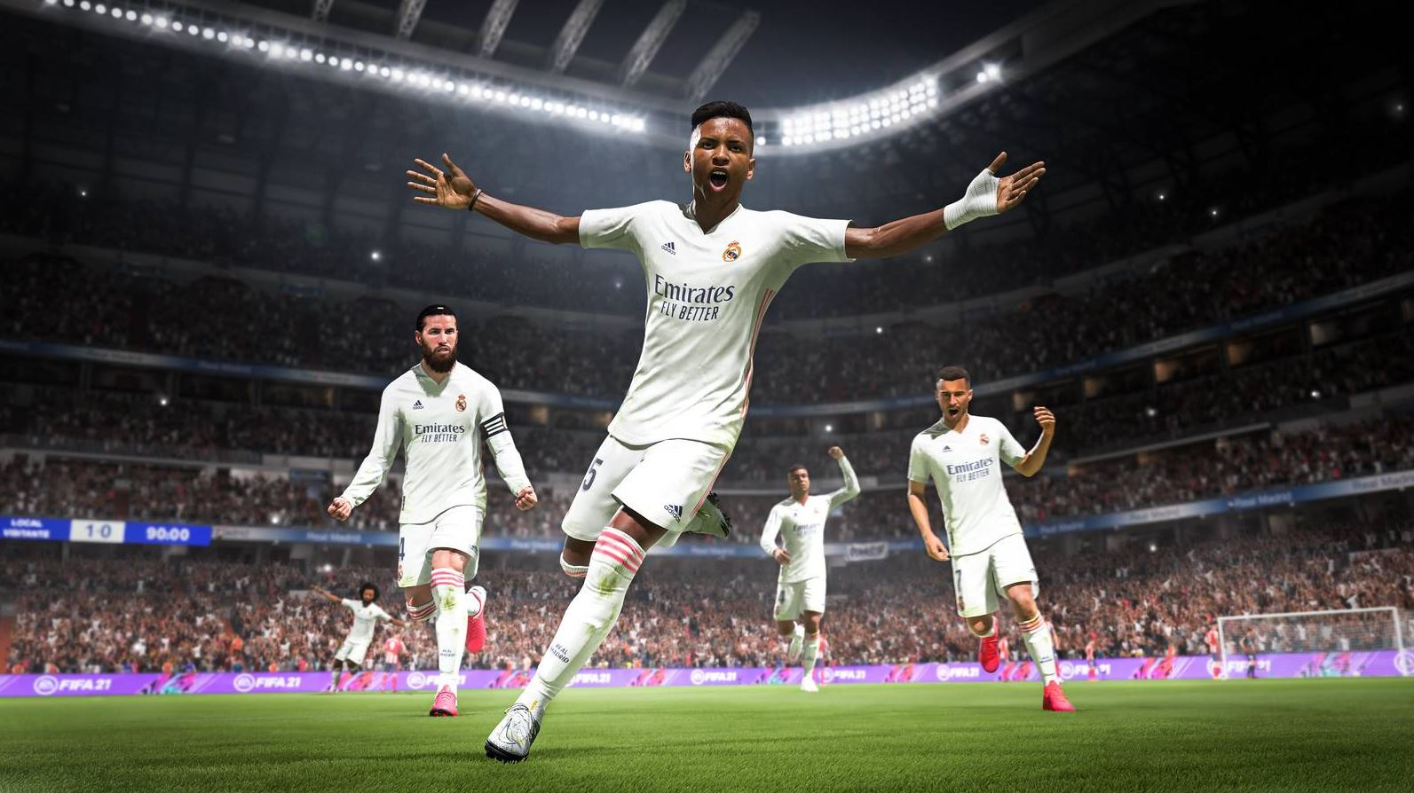 fifa-22-beta-details-and-images-leak-from-the-playstation-network