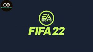 fifa-22-ps5-ps4-news-reviews-videos