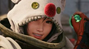 final-fantasy-7-remake-intergrades-file-size-is-a-tad-bit-smaller-on-ps5-compared-to-the-remakes-ps4-version