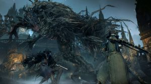 final-fantasy-origin-leaker-says-an-ambitious-bloodborne-remaster-is-releasing-on-ps5-later-this-year