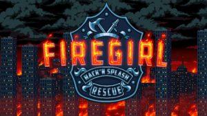 firegirl-ps5-ps4-news-reviews-videos