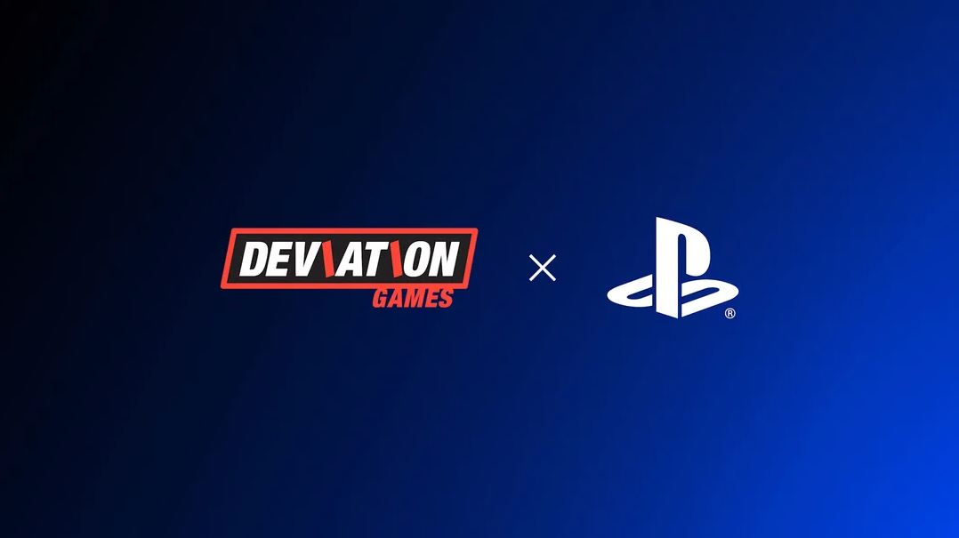 former-call-of-duty-developers-announce-deviation-games-partnering-with-playstation-on-innovative-new-ip