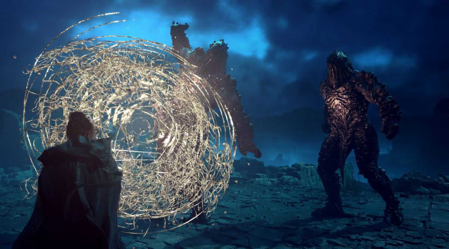 forspoken-is-aiming-to-achieve-the-highest-quality-visuals-ever-seen-in-an-open-world-game-will-use-amd-fidelityfx