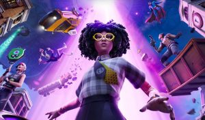 fortnite-chapter-2-season-7-arrives-with-an-invasion-of-new-items-cosmetics-weapons-and-more