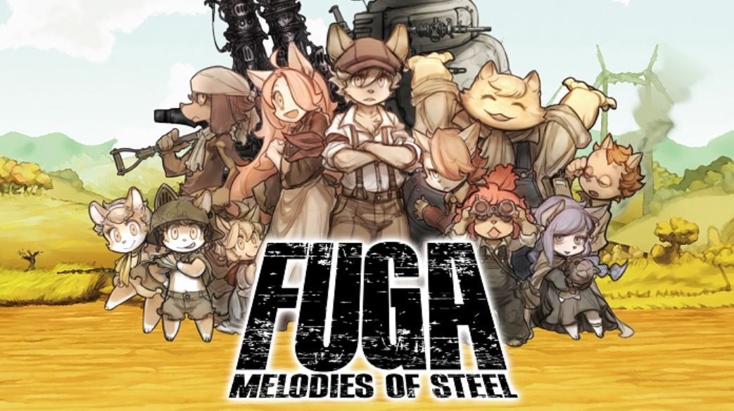 fuga-melodies-of-steel-ps5-ps4-news-reviews-videos