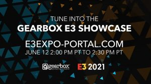 gearbox-software-e3-2021-stream-all-news-announcements-ps4-ps5-reveals-when-to-watch