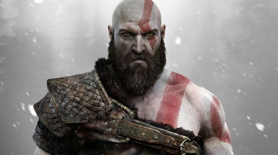 god-of-war-ragnarok-delayed-to-2022-also-coming-to-ps4