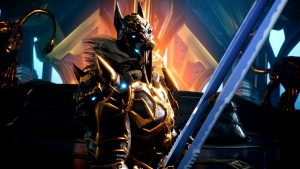 godfall-ps4-will-give-free-upgrade-to-ps5-version-supports-cross-play