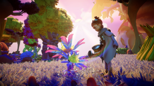 grow-song-of-the-evertree-is-a-vibrant-sandbox-to-discover-and-grow-on-ps4-later-this-year