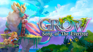 grow-song-of-the-evertree-ps4-news-reviews-videos