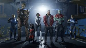 guardians-of-the-galaxy-debuts-with-first-look-trailer-and-gameplay