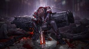 gungrave-g-o-r-e-officially-heading-west-with-a-ps4-release-in-2022