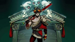 hades-ps4-ps5-release-set-for-august-13