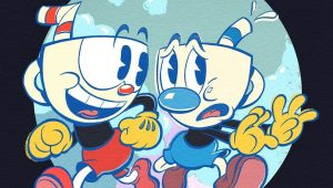 heres-a-first-look-at-the-cuphead-show-starring-wayne-brady-as-king-dice