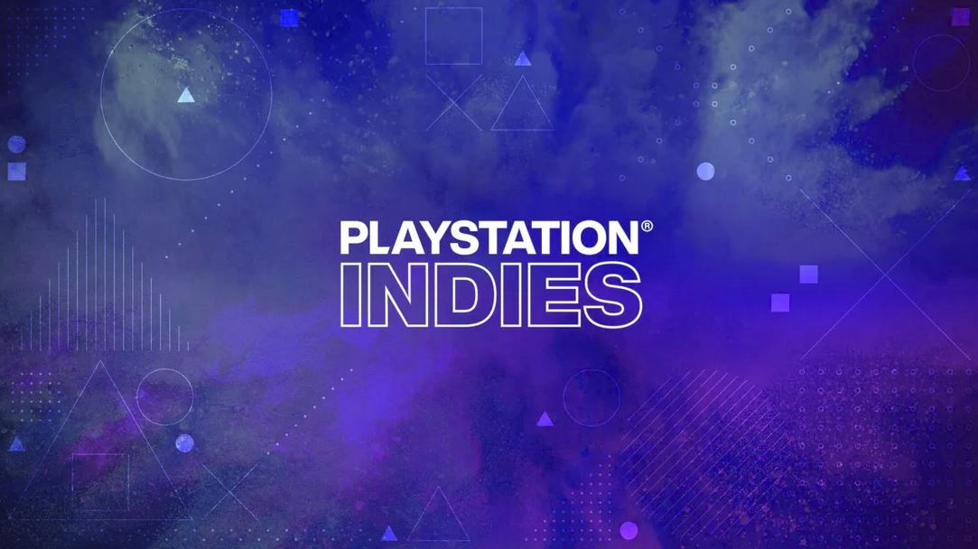 indie-publisher-shares-grievances-about-working-with-a-specific-platform-holder-heavily-hints-at-sony