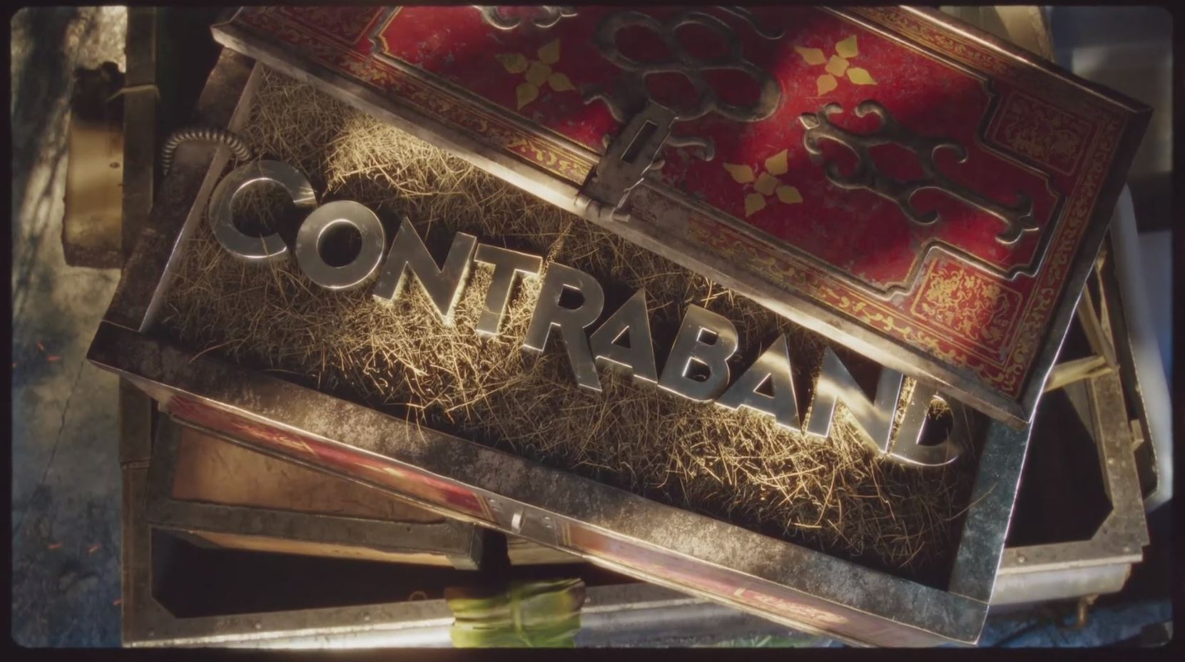 is-contraband-coming-to-ps5-and-ps4