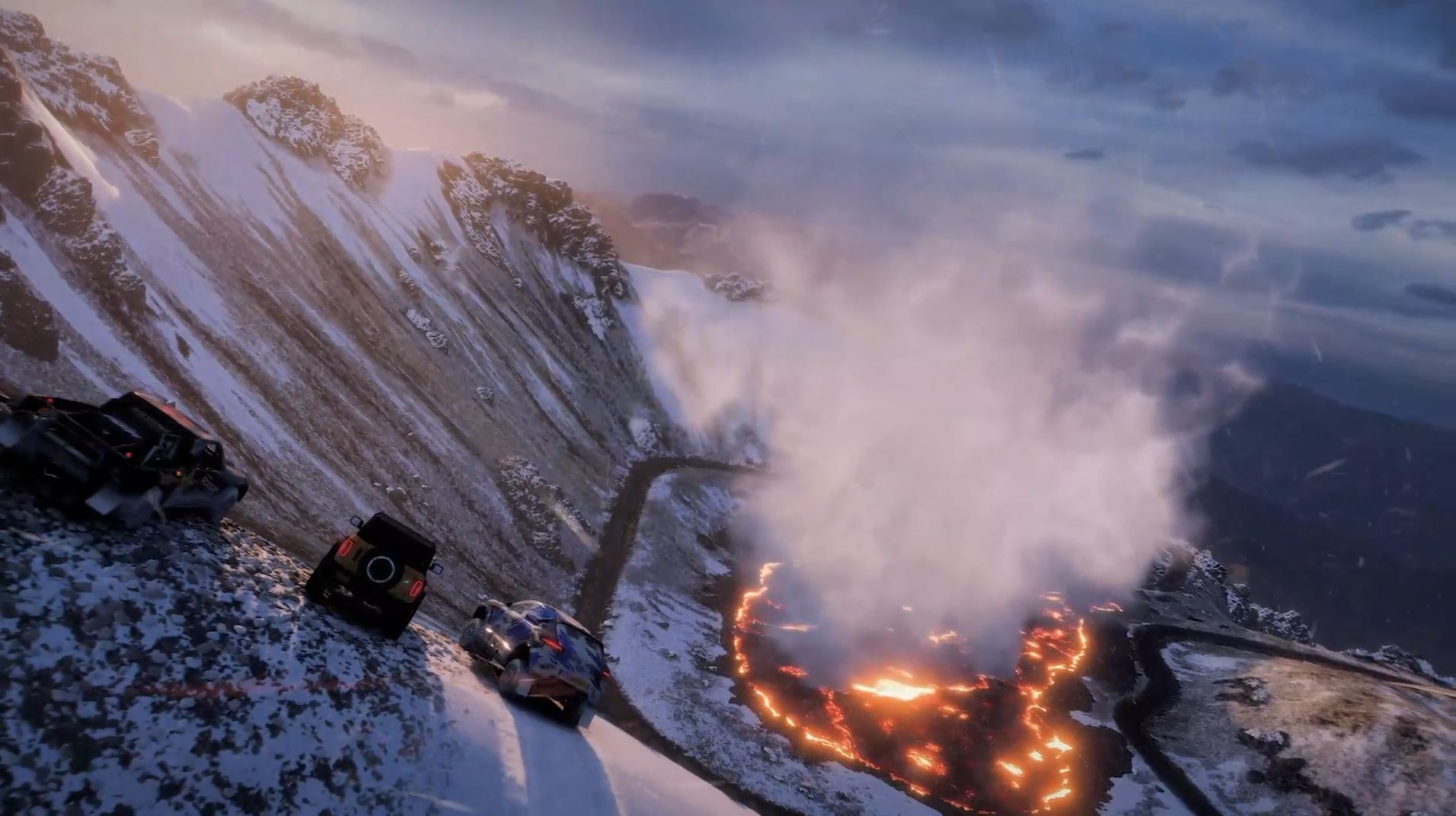 is-forza-horizon-5-coming-to-ps5-and-ps4-1
