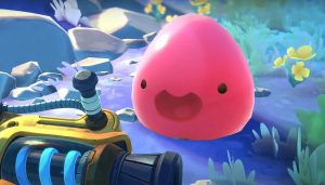 is-slime-rancher-2-coming-to-ps5-and-ps4
