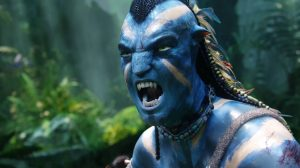 it-doesnt-look-like-avatar-frontiers-of-pandora-is-coming-to-ps4-1